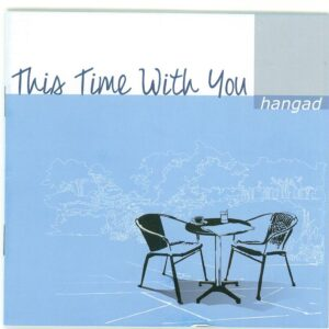 THIS TIME WITH YOU