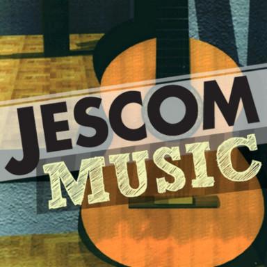 jescom-music-square