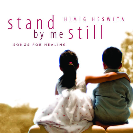 stand by me still