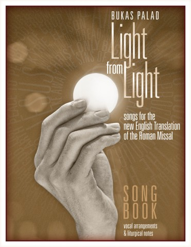 light_from_light_songbook