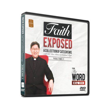 faithexposed3