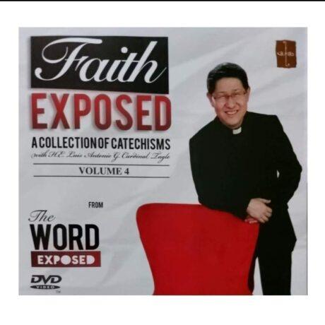 faithexposed4