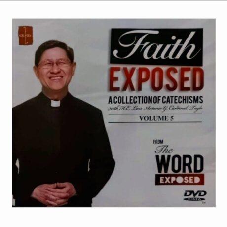 faithexposed5