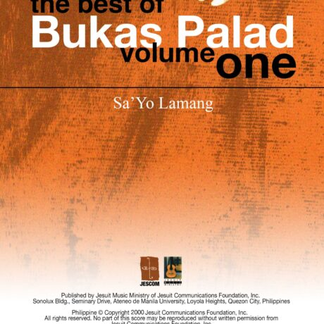 Best-of-BP-11-Sayo-Lamang